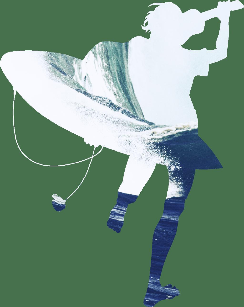 田中ナル イラスト