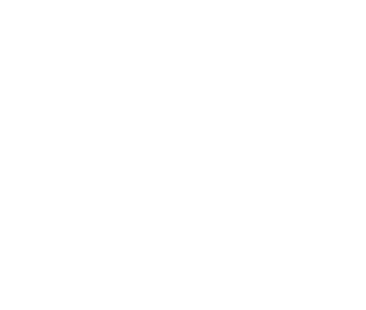 WAVE!! Let's get wet!